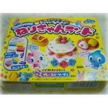 Unusual Candy From Japan | Cool Gifts for Teens and Adults | Scoop.it