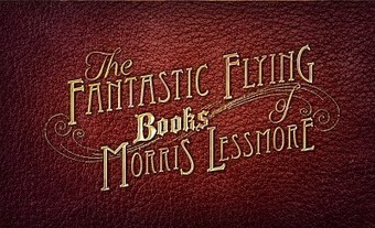 The Fantastic Flying Books of Mr. Morris Lessmore: An Oscar-Nominated Film for Book Lovers | Innovations in e-Learning | Scoop.it