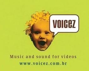 Brésil : Voicez fait chanter les mots grâce au QR code | QRdressCode | Scoop.it