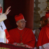 Can The New Pope Francis I Save The World?