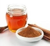 #Health Benefits From #Cinnamon | The wonderful universe | Scoop.it