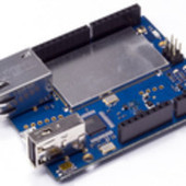 "Arduino, ora anche Wi-Fi | L'impresa ""mobile"" 