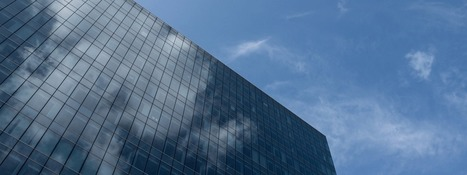 The 3 Classes of Office Buildings: What Do They Really Mean? | Lease Office Space | Scoop.it