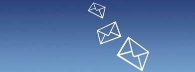 Tendances et évolutions de l'e-mail marketing | Web Marketing Magazine | Scoop.it