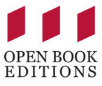 Open Book Editions | eBook | Scoop.it