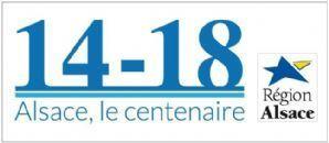 Centenaire de la Guerre 1914-1918 : La Région Alsace se souvient | Nos Racines | Scoop.it