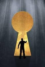 Insights into Open Innovation | (Open) Innovation & Management matters | Scoop.it