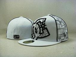 Casquettes Ymcmb Hip-hop Snapback Magasin en ligne. | 7magasin picture | Scoop.it