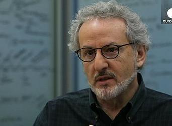 Innovation at the WYSS Institute with Don Ingber | Tools for Lesson Planning | Scoop.it