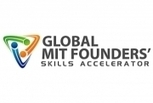 Accelerating startups, the MIT way - MIT News | Angel Investing | Scoop.it