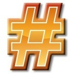 Great tips to Finding Relevant Twitter Hashtags | The Write Conversation | Social Media Useful Info | Scoop.it