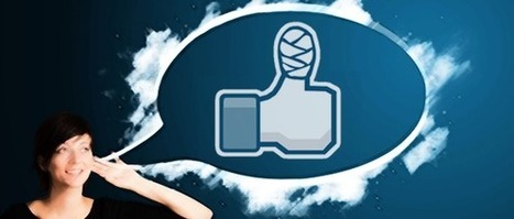 Increase Purchase Intent Through Social Media Responsiveness | Digital-News on Scoop.it today | Scoop.it