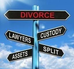 Arlington Heights Divorce Lawyer | Divorce Law Changes | RogerWStelk | Scoop.it