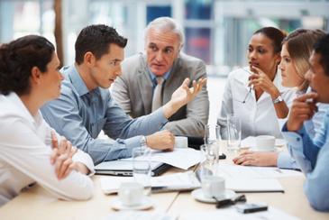 Management de projet : les 10 étapes clés | Conduite de projet | Scoop.it