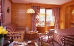 Les maisons d'hôtes séduisent les hommes d'affaires par leur confort et leur propreté | Chambres d'hôtes et Hôtels indépendants | Scoop.it