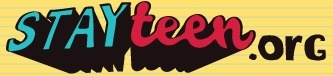 Stay Teen | Stay Informed | WMS Health Grades 7 & 8 | Scoop.it