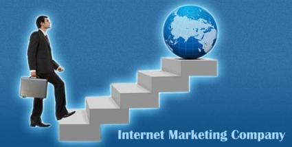 Consult With the Top SEO Company in India for Quality Web Promotion Services   SEO company in India   Scoop.it