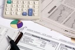 Retirement Calculators: What You Should Look For | Digital-News on Scoop.it today | Scoop.it