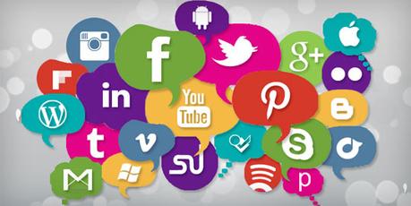 Cómo diseñar la mejor estrategia en redes sociales | Clickam - Marketing Online | Scoop.it