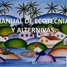 EcoPaideia