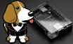 O'Reilly Webcast: Building Amazing Robots with the BeagleBone Black   Raspberry Pi   Scoop.it