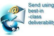 Aldiablos Infotech - Perfect Place for Cheap Email Marketing | Marketing | Scoop.it