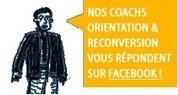 Chef de projet événementiel : fiche métier   Autour des Evènements (Chef de projet évènementiel)   Scoop.it