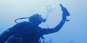 La cave sous-marine, une solution d'avenir ! Des bouteilles de vin intactes après 150 ans dans les Bermudes | Le Monde du Vin | Scoop.it