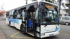 Le transport public désormais payant à Kourou - Guayne 1ère | NPA - Transports gratuits ! | Scoop.it