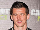 Joey Barton lays into 'Only Way Is Essex' stars on Twitter | Media and technology impact of sport | Scoop.it