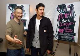 Beastie Boys file countersuit against GoldieBlox over 'Girls' in viral video | Copy Wars | Scoop.it