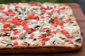 Allambie Heights Pizza | Italianpasta | Scoop.it