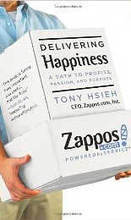 Making Sense Of Zappos And Holacracy | Leadership | Scoop.it