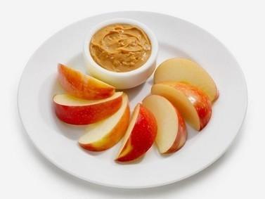 Top 5 Healthy Snacks for Pregnant Women   Top 5 womens   Top5womens   Scoop.it