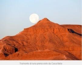 Ventitré anni d'Egitto (Francesco Tiradritti)   Égypt-actus   Scoop.it