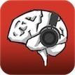 The iDichotic App<br /> | #Wellness Umanlife | Scoop.it