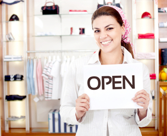 Are You Ready to Start Your Dream Business in 2014? - SucceedAsYourOwnBoss.com | Business Tips for Start-Ups | Scoop.it