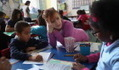 Shocking statistics: 80% of NYC graduates lack reading, writing skills | Common Core | Scoop.it