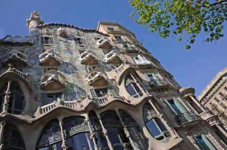 España se suma a un proyecto internacional de apps móviles para ... - RTVE | Datos abiertos (Artículos) | Scoop.it