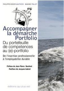 La démarche ePortfolio | about ePortfolios | Scoop.it