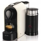 Delonghi EN520R Coffee Machine Nespresso Lattissima - Red | The Popularity of Growers Markets in Australia | Scoop.it
