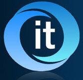 Un solo interlocutor para todos los servicios de su empresa   Servicios IT Empresas   Scoop.it
