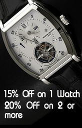 Master in Replica Watches from Hublot, Graham, Sinn and More replicamaster.ca | Wholesale replica watches | Scoop.it