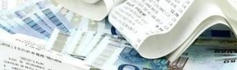 Epargne solidaire : faire un don à une association grâce à l'arrondi ... - cBanque.com   Association   Scoop.it