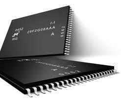 Global and China Flash Chip Industry 2014 Market Research Report - QY Research | DeepResearchReport | Scoop.it
