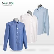 Clothing for men - good range of varieties | Online Shopping | Scoop.it