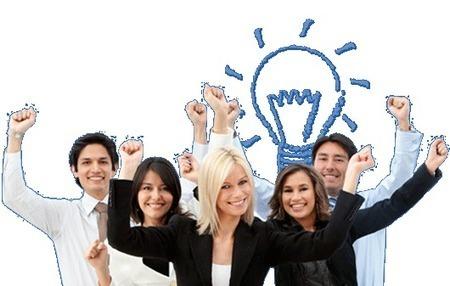 Giải pháp kiểm toán - kiểm toán nội bộ IAS PRO™ - Các dịch vụ | kiem-toan-noi-bo | Scoop.it