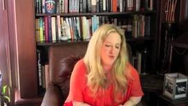 A Life in Books: Leigh Bardugo | Young Adult Novels | Scoop.it