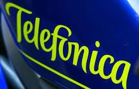 Telefónica responde a la compra de Ono por Vodafone con red de fibra   Noticias Operadores Telefonía   Scoop.it