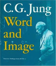 Carl Jung Depth Psychology: Aniela Jaffe Books [Jungian] | psychology | Scoop.it